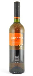 Williams & Humbert Sherry Dry Sack Medium 750ml